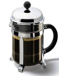 French Press Coffee Maker Tips : Choosing the Best Coffee Maker
